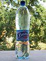 Budiš mineral water.JPG