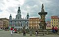 Budweis-Rathaus2.jpg