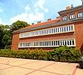 Budynek Szkoły Podstawowej nr 14 w Toruniu2.jpg
