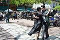 Buenos Aires, Argentina (10117493393).jpg