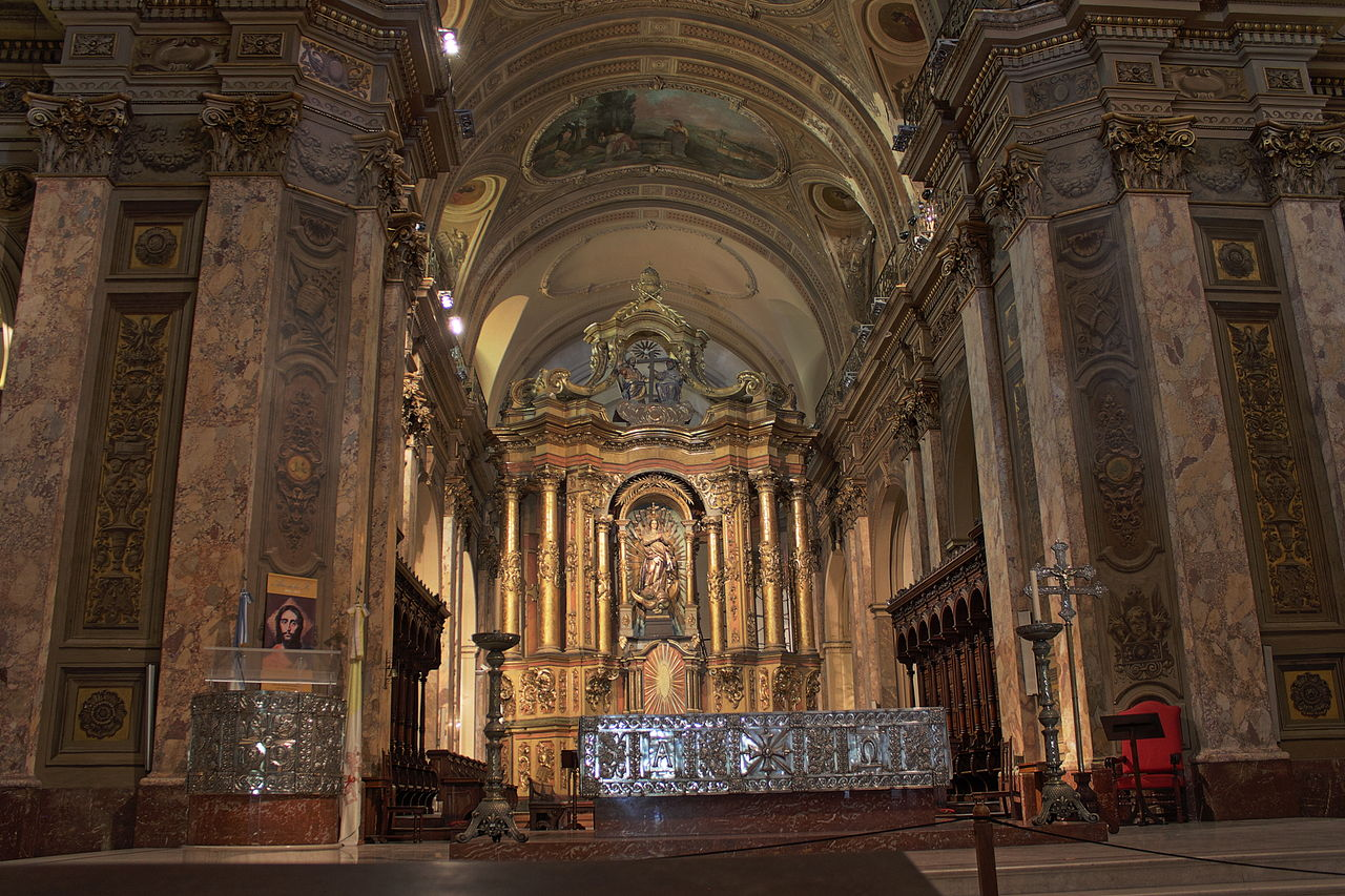 File buenos aires metropolitan cathedral landscape jpg for Interieur forma buenos aires
