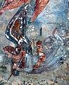 Buffalmacco, trionfo della morte, diavoli 38 angelo.jpg