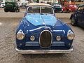 Bugatti 57 (1936) pic2.JPG