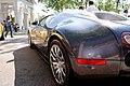 Bugatti Veyron 2006 LRear CECF 9April2011 (14414331069).jpg