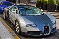 Bugatti veyron (27752046643).jpg