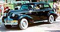 Buick 2-Dörrars Sedan 1939.jpg