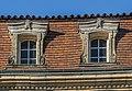 Building at 21 Place d'Armes in Belves 03.jpg