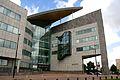 Building in Cardiff.jpg
