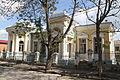 Building in Vinnytsia, Chkalova Street 15.jpg