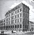 Building of the Montreal City and District Savings Bank 1870.jpg