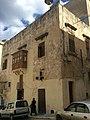 Buildings in Valletta 06.jpg