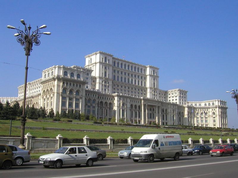 File:Bukarest Parlament.jpg