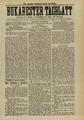 Bukarester Tagblatt 1888-08-21, nr. 185.pdf
