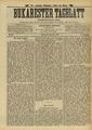 Bukarester Tagblatt 1890-11-28, nr. 267.pdf