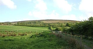 Bullock Park Human settlement in Northern Ireland