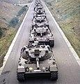 Bundesarchiv B 145 Bild-F027415-0001, Kampfpanzer Leopard I.jpg