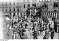 Bundesarchiv Bild 102-06266, Wien, Umzug zum Sängerbund-Fest.jpg