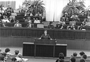 Bundesarchiv Bild 183-1987-0305-113, Berlin, XII. DFD-Kongress