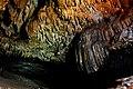 Buniayu Cave 04.jpg