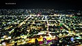 Burao at night.jpg