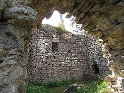 Burg Dellingen, Bräunlingen-Waldhausen 01.JPG