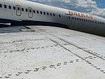 Burgas Tupolev Tu-154B-2 LZ-BTU 01.jpg