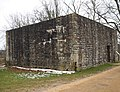Burgberg Harzburg Turm (1).JPG