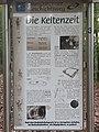 Burgkirchner Geschichtsweg in Schönbuch - Die Keltenzeit.jpg