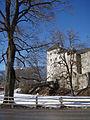 Burgruine Kaprun 14.JPG