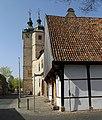 Burgsteinfurt Geisthaus Hohe Schule 01.jpg