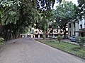 Burn Standard Company Limited Headquarters - 22B Raja Santosh Road - Kolkata 20180105161309.jpg