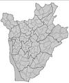 Burundi collines.png
