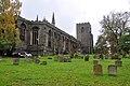 Bury St. Edmunds.jpg