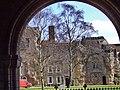 Bury St Edmunds - panoramio (16).jpg