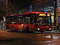 Bus IMG 0897 (16170403258).jpg