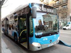 Bus Madrid -52B.png
