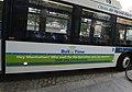 Bus Time Manhattan Launch (10142657465).jpg