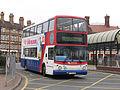 Bus img 8483 (16126688589).jpg