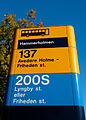 Bus sign - Hammerholmen.jpg