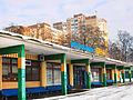 Bus station Dachna.jpg