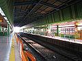 Busan-subway-130-Guseo-dong-station-platform.jpg