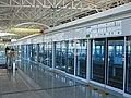 Busan-subway-242-Namyangsan-station-platform.jpg