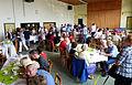 Buschfest in Trauen - Munster (Örtze).jpg