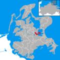 Buschvitz in RÜG.PNG