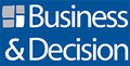 Business & Decision logo.png