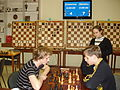 Business chess Picture 5.JPG