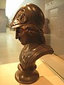 Bust of Minerva, Wedgwood and Bentley, c. 1795 - IMG 1608.JPG