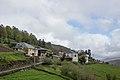 Bustantigo, Asturias.jpg