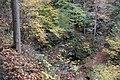 Buttermilk Falls - panoramio (12).jpg