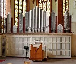Butzbach, Markuskirche, Orgel (5).jpg
